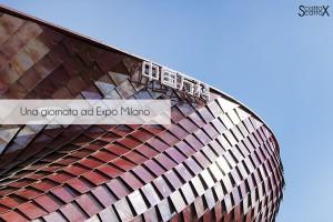 Video: Expo Milano 2015