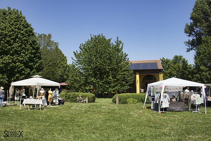 rete al femminile evento sophia - il bosco di Sant'Angelo