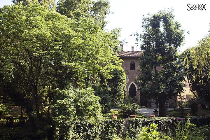 Parco Treves de Bonfili