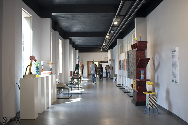Future Vintage Festival 2016 a Padova