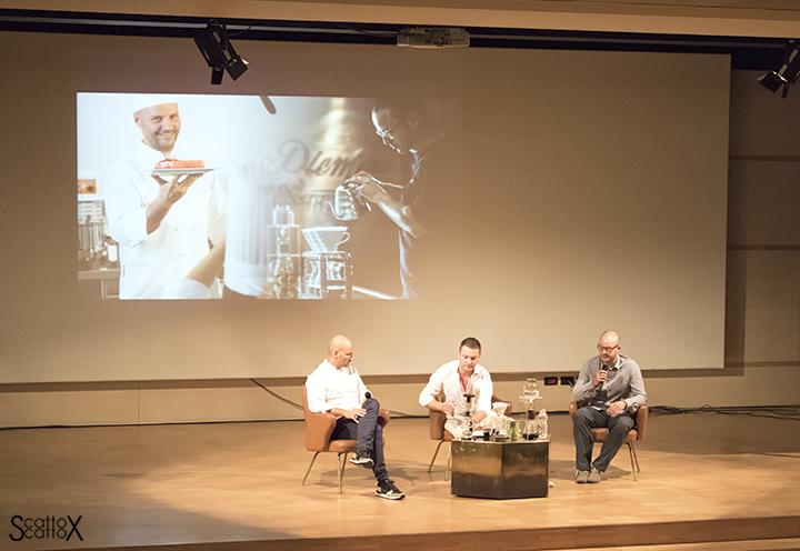 Future Vintage Festival 2016 a Padova: intervista a Leonardo Di Carlo