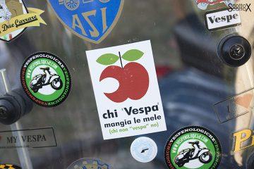 miss_vespa_vintage_11