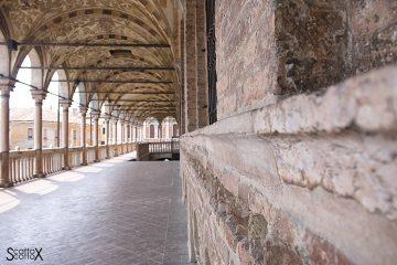 palazzo_della_ragione_di_padova_03