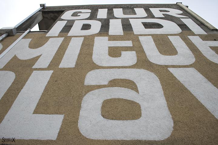 I DOLOve Street Art Festival_012