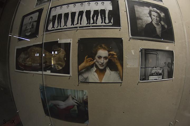 """Una giornata a Milano: la mostra di Annie Leibovitz """"WOMEN"""""""