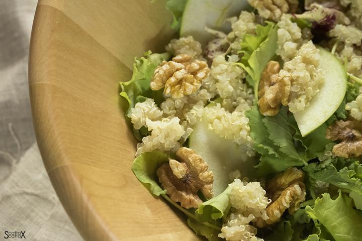 Kale: il superfood padovano del momento