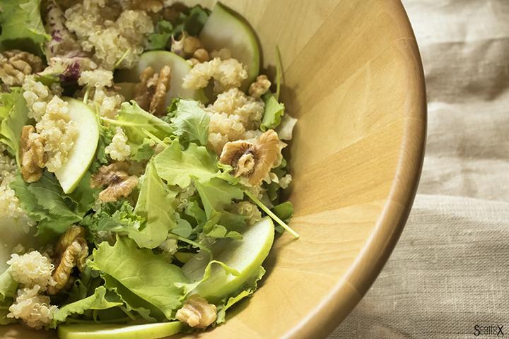 Kale OrtoRomi: il superfood del momento