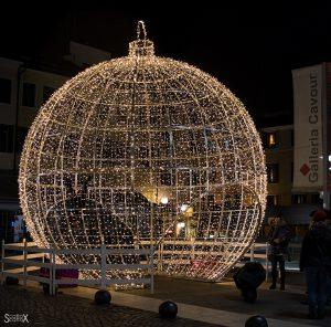 Il meraviglioso Natale a Padova | #xmasphotolovelife