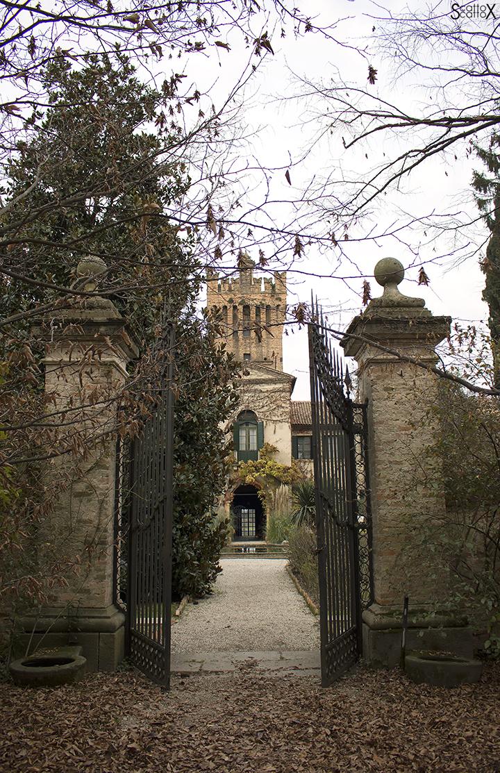 san_pelagio_natale_09Il Castello di San Pelagio