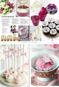 Siti che mi piacciono: Sweet Living Magazine