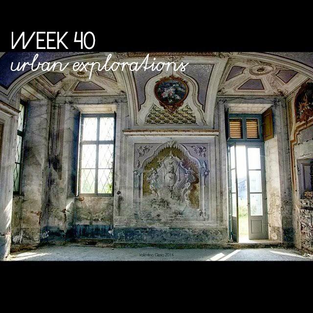 40-52 week project