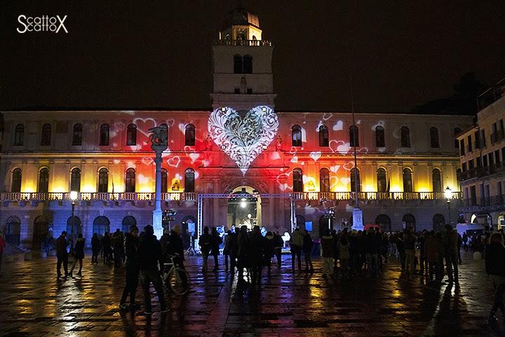 """Lo scatto del mese per """"Il blog delle Galline Padovane"""": febbraio"""
