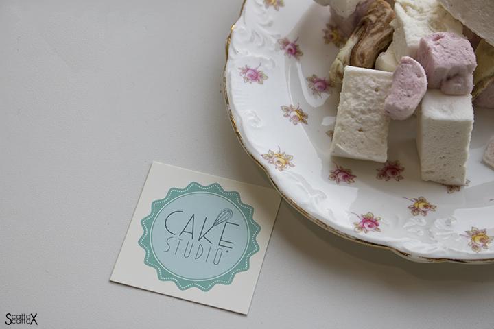 Cake Studio Padova: dolci creativi per occasioni speciali