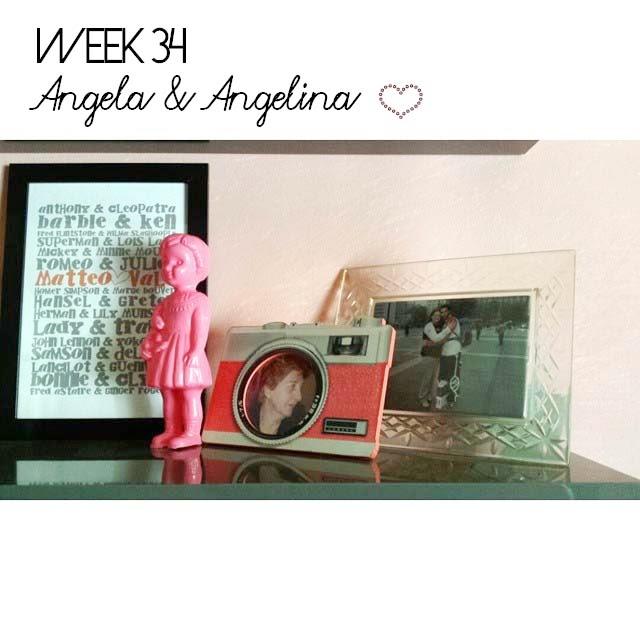 34-52 week project