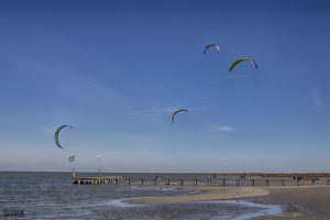 La spiaggia della Boschettona: il mio luogo del cuore + video