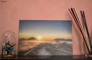 Recensione Saal Digital: il foto quadro