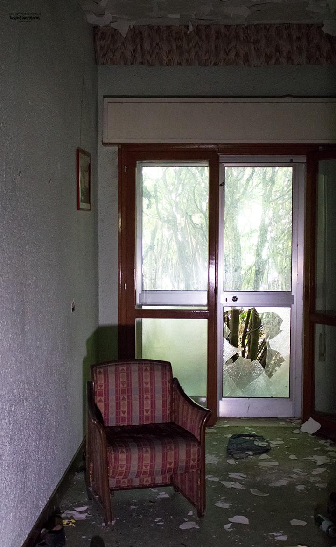 Hotel Le Padovanelle di Padova