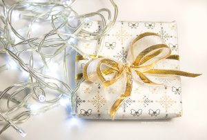 Carte da regalo – Calendario dell'avvento