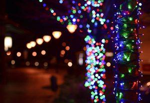 #xmasperscatto: il nostro Natale social – Calendario dell'avvento