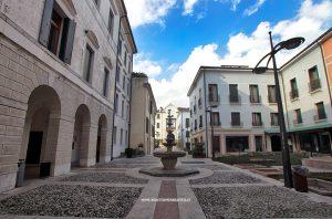Cosa vedere a Treviso in un pomeriggio