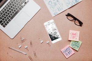 Sfondo smartphone Maggio | Free download