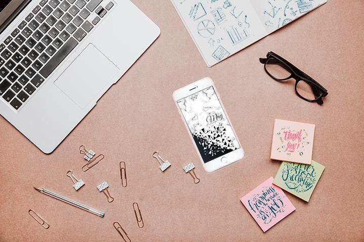 sfondo_smartphone_maggio