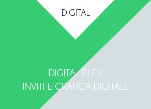 Scatto per Scatto Graph: digital files