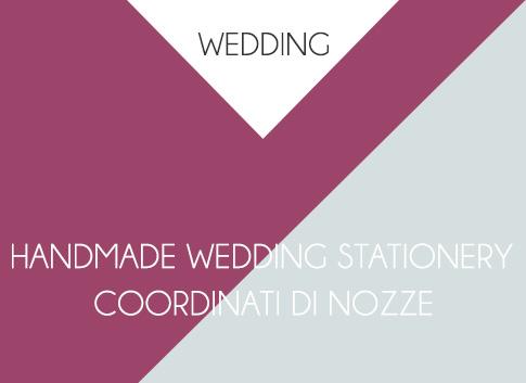 Scatto per Scatto Graph: wedding