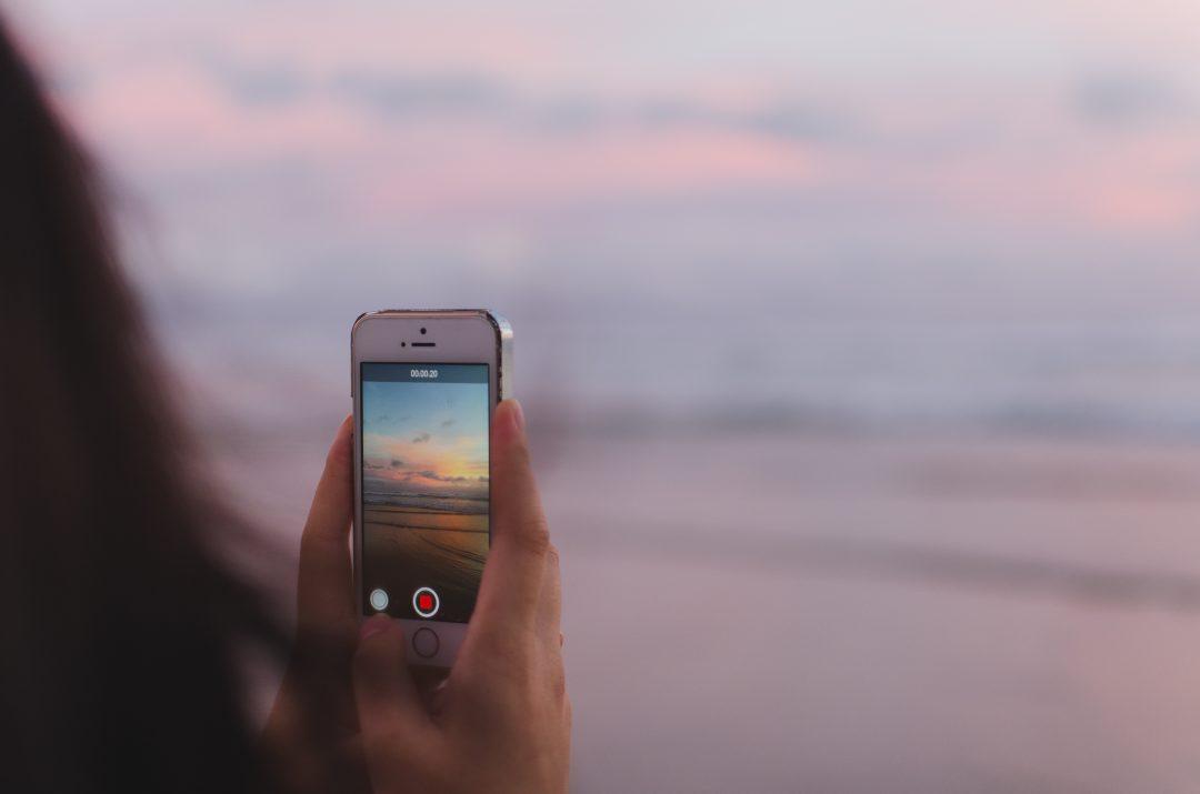 app_per_migliorare_foto_da_cellulare