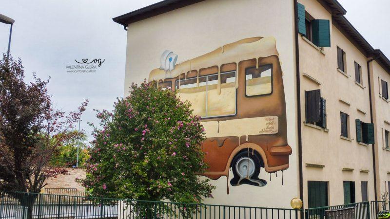 Roulè - Padova