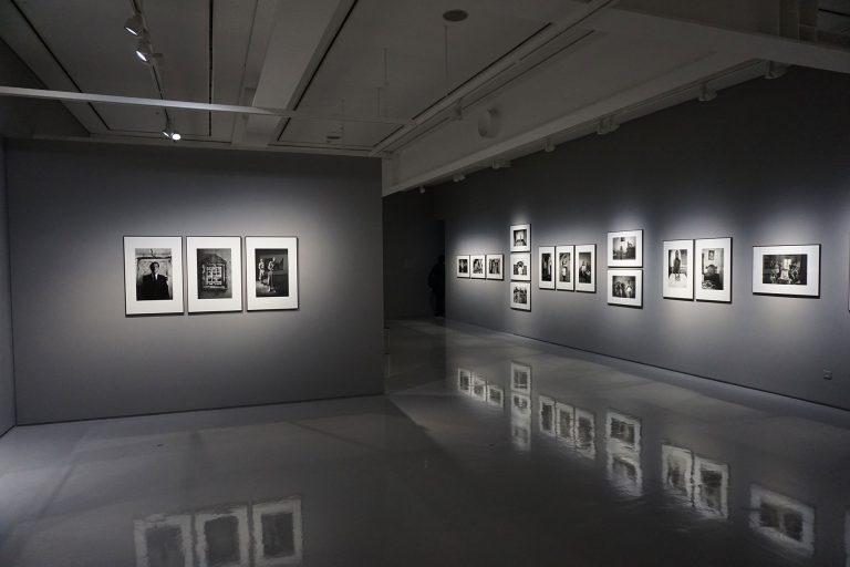 Visite virtuali ai musei on line: tour da non perdere