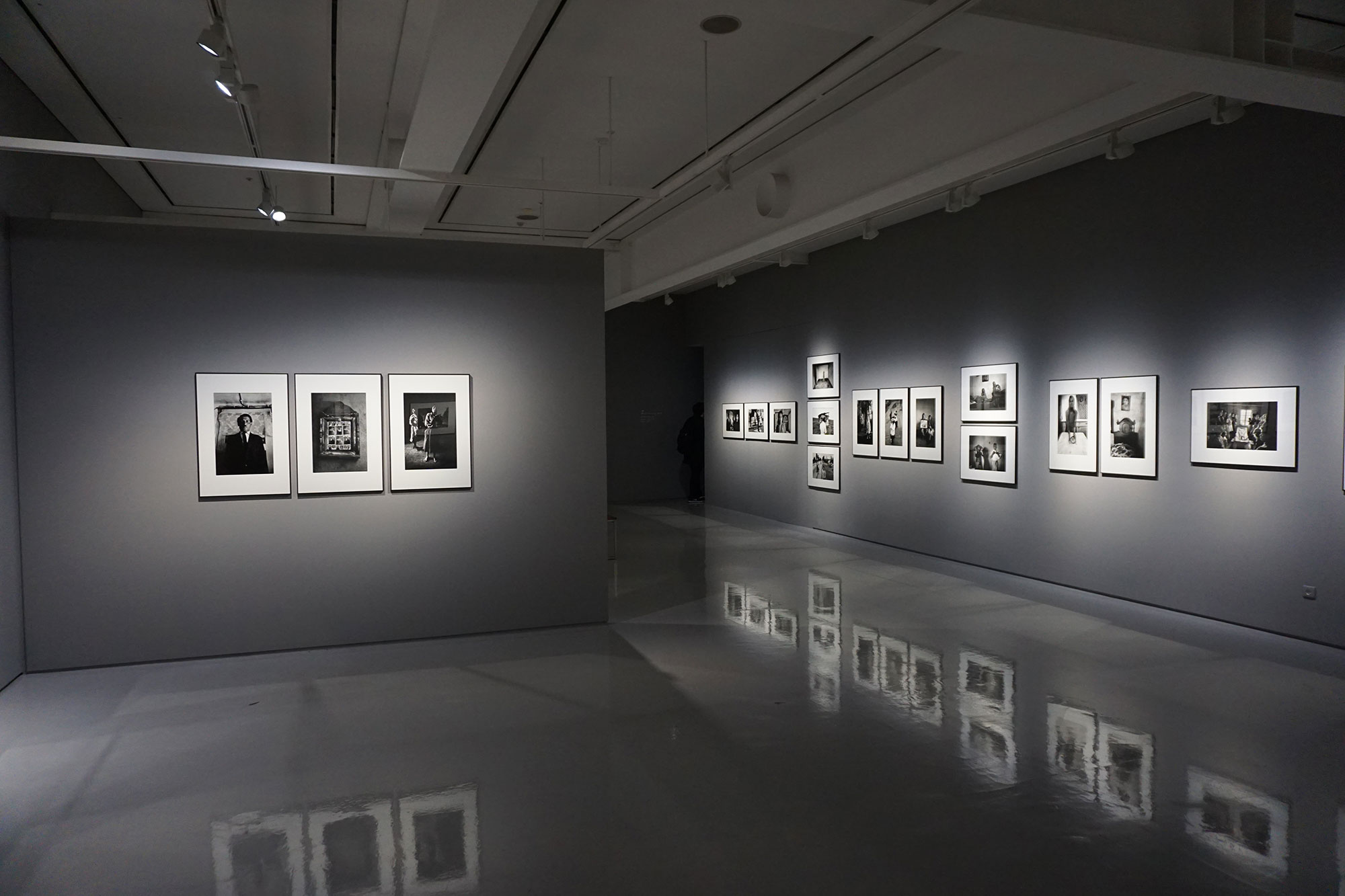 Musei on line: tour virtuali dei musei più belli del mondo