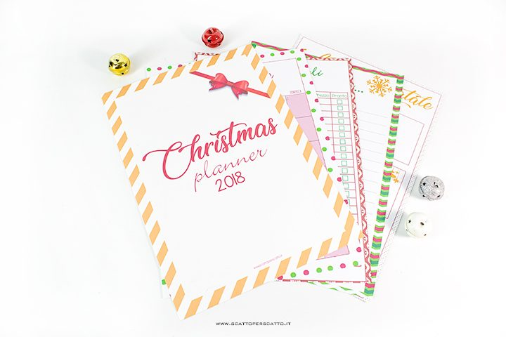 christmas-planner-free-download-01