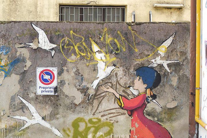 padova-street-art-tour-sorsi-d-autore-24