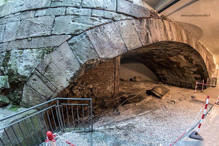 ponte-san-lorenzo-padova-04
