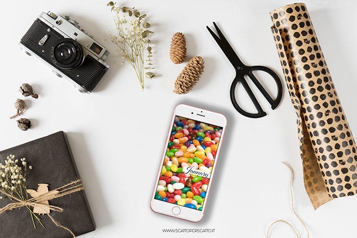 sfondo-smartphone-gennaio-2019